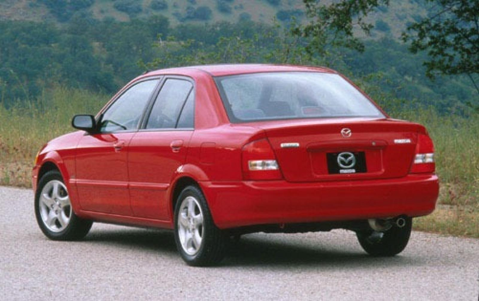 2002 Mazda Protege5 Fuse Box Wiring Diagram Landor Engine For Protege 5 6 2001 Interior