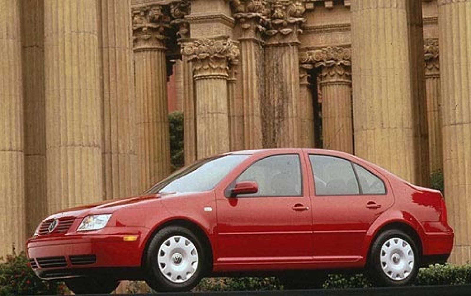 800 1024 1280 1600 origin 1999 volkswagen