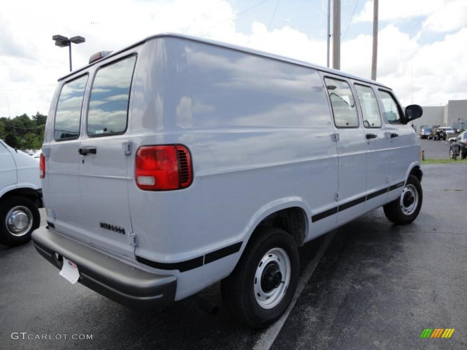Ram Van 10 800 1024 1280 1600 Origin 2000