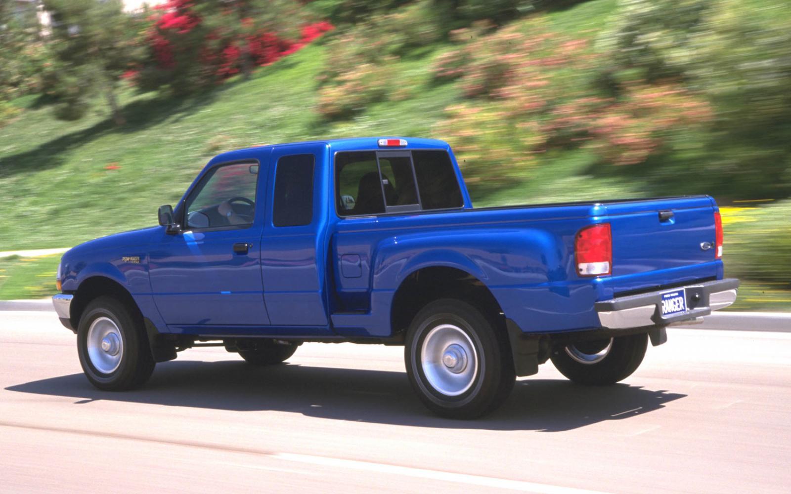 800 1024 1280 1600 origin 2000 ford ranger