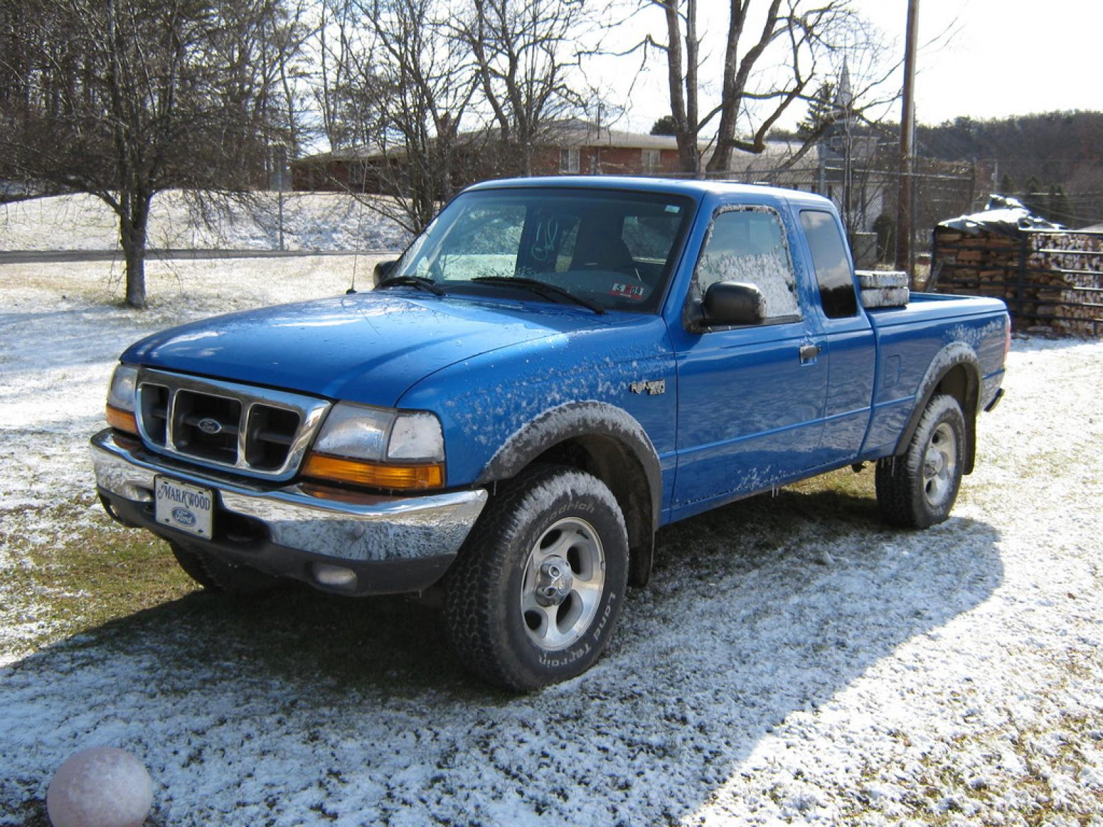 800 1024 1280 1600 origin 2000 ford ranger