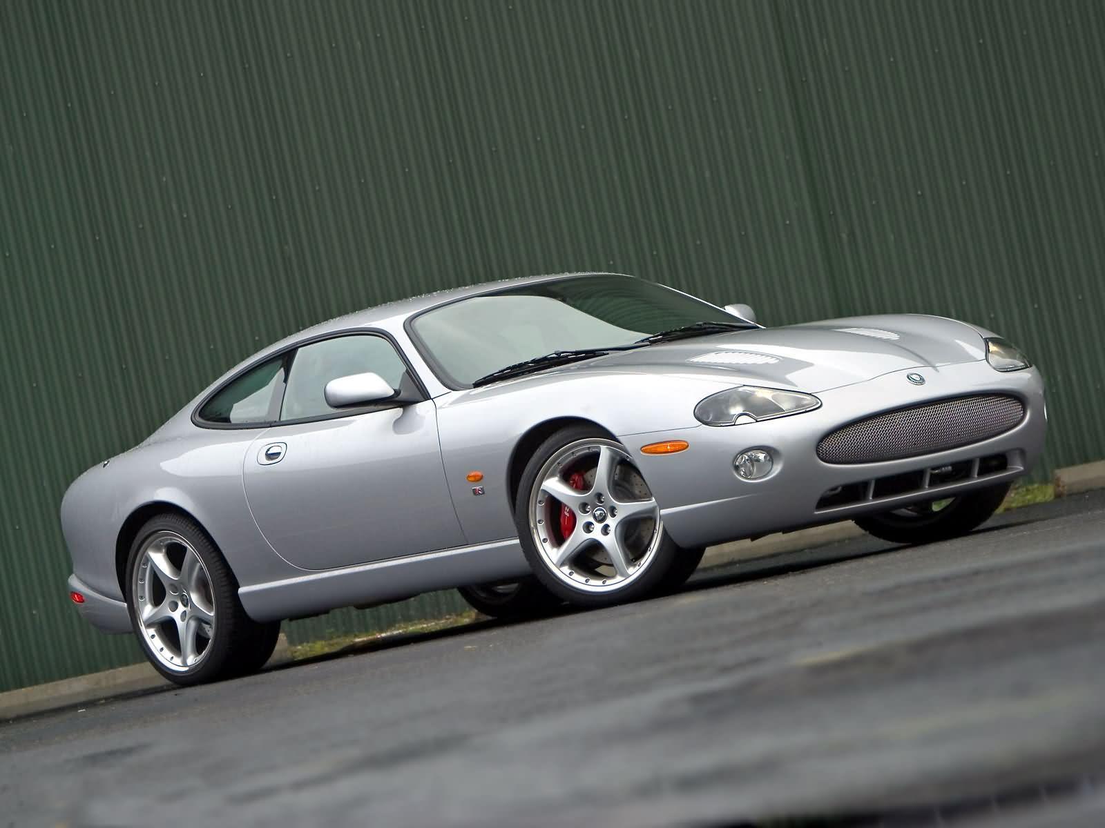 1997 06 jaguar xk8 xk consumer auto