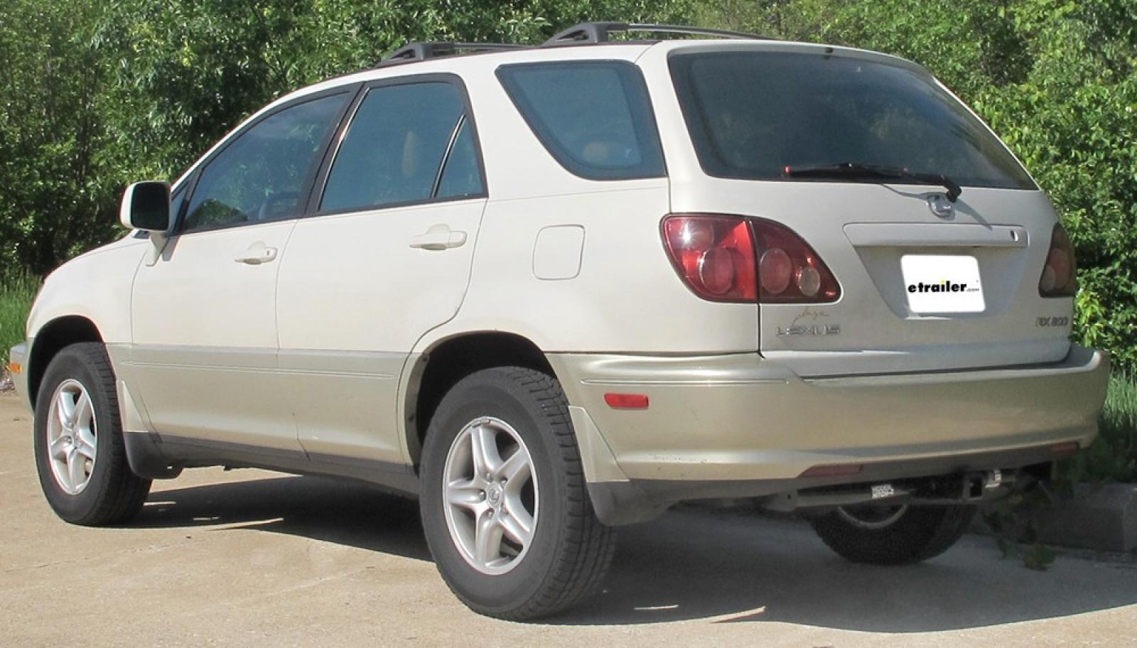 800 1024 1280 1600 origin 2000 Lexus ...