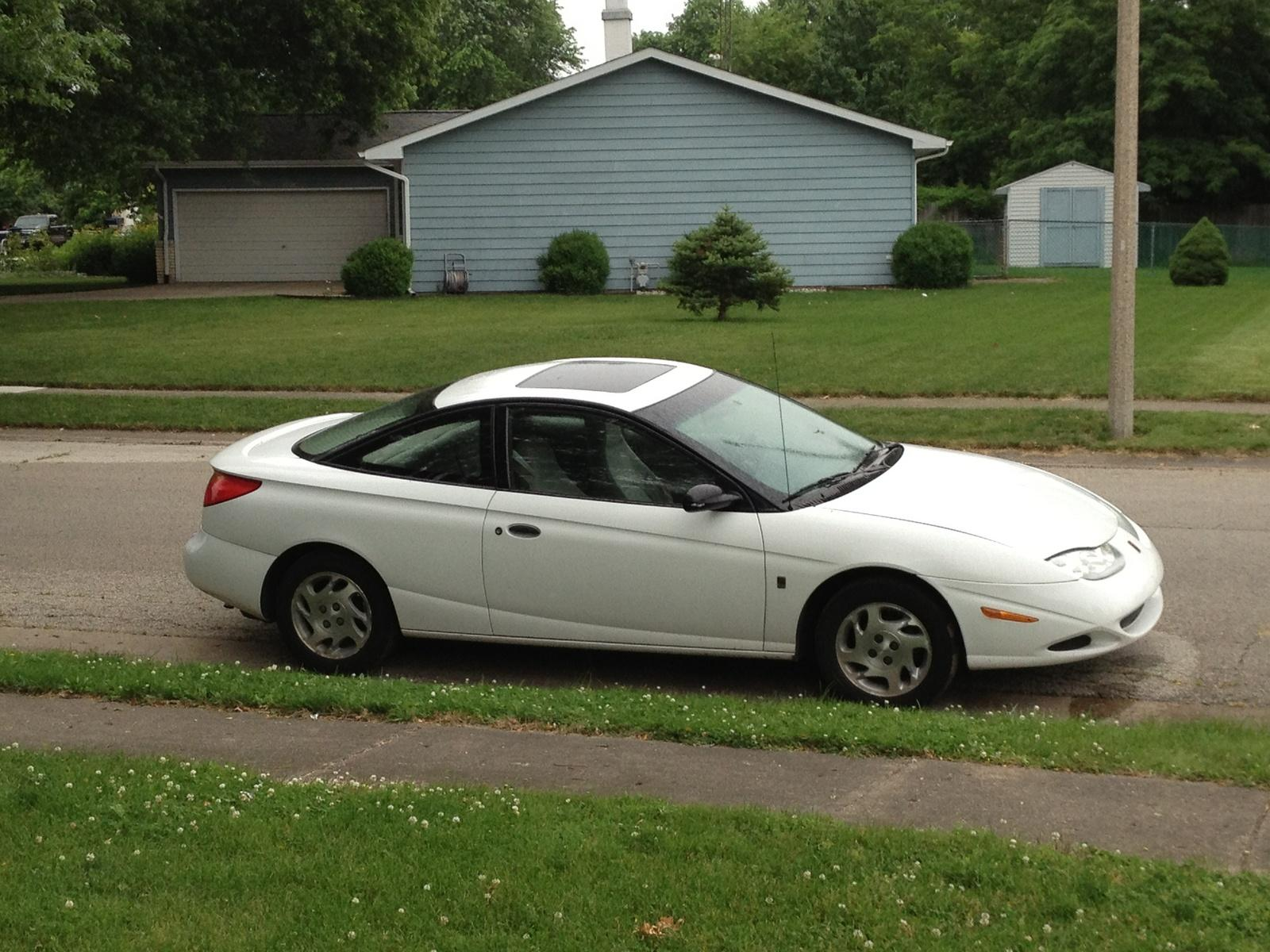 2000 Saturn S Series Information And Photos Zombiedrive L Wiring Diagrams 800 1024 1280 1600 Origin