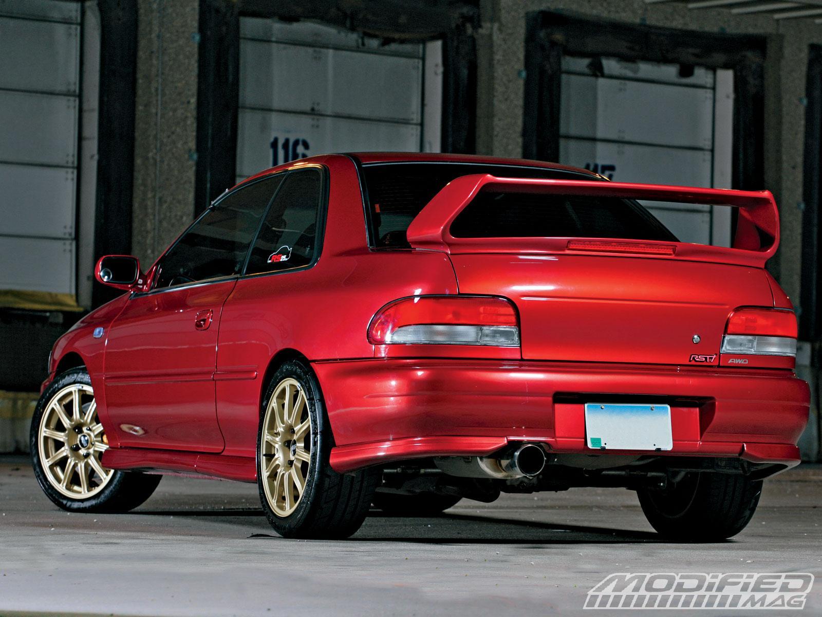 2000 Subaru Impreza Information And Photos Zombiedrive Outback Turbo 800 1024 1280 1600 Origin