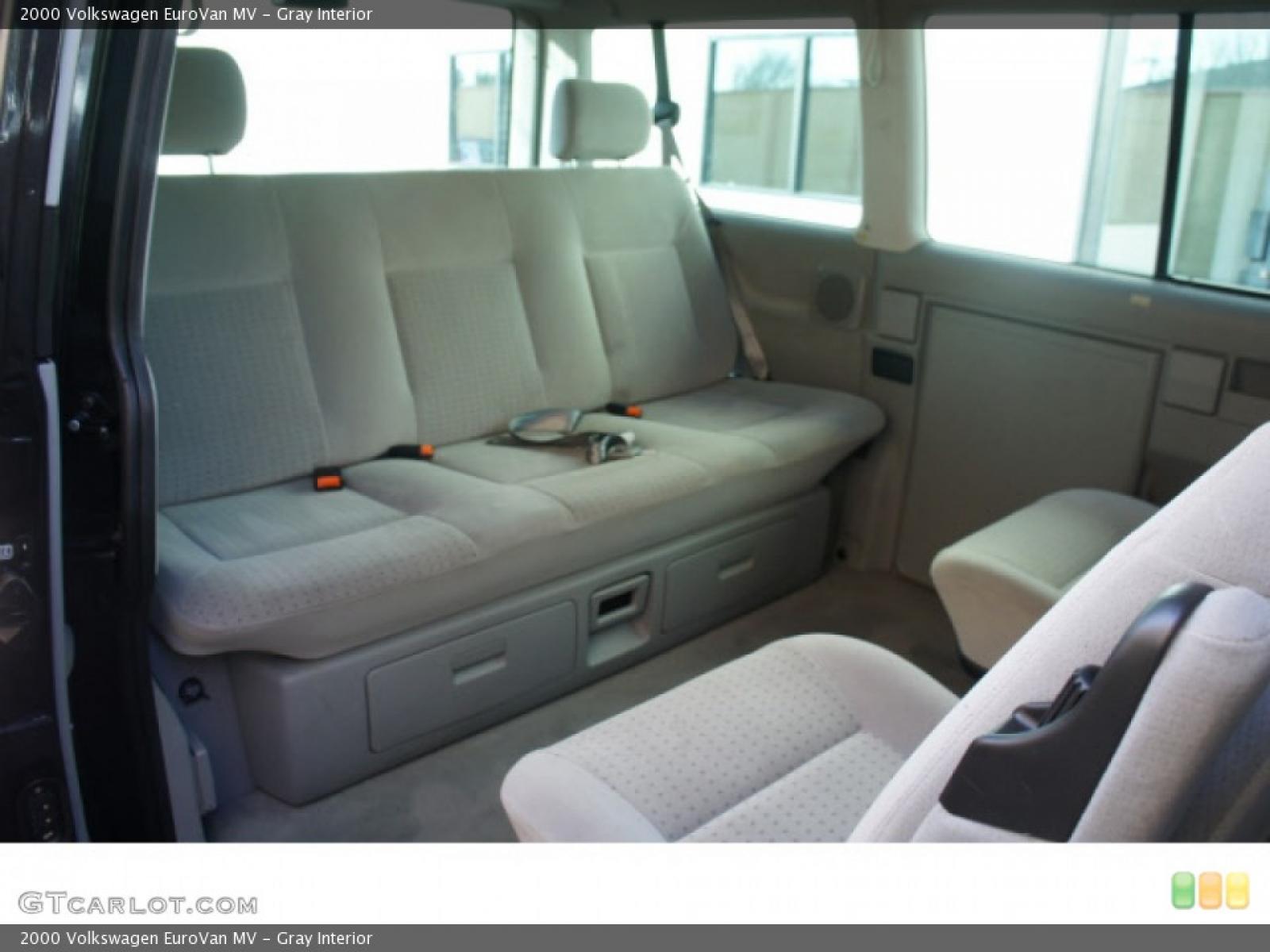 e9117aa25a4b75 2000 Volkswagen EuroVan  7 Volkswagen EuroVan  7 800 1024 1280 1600 origin  ...