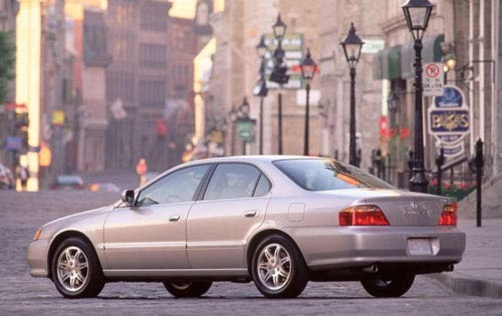 2000 Acura Tl Information And Photos Zombiedrive Stereo Wiring Diagram Along With 1998 Toyota Ta A Radio 800 1024 1280 1600 Origin