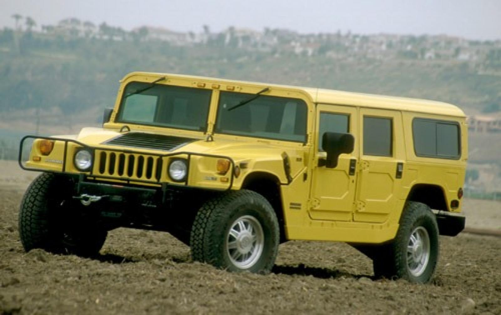 2000 am general hummer op exterior 2 800 1024 1280 1600 origin