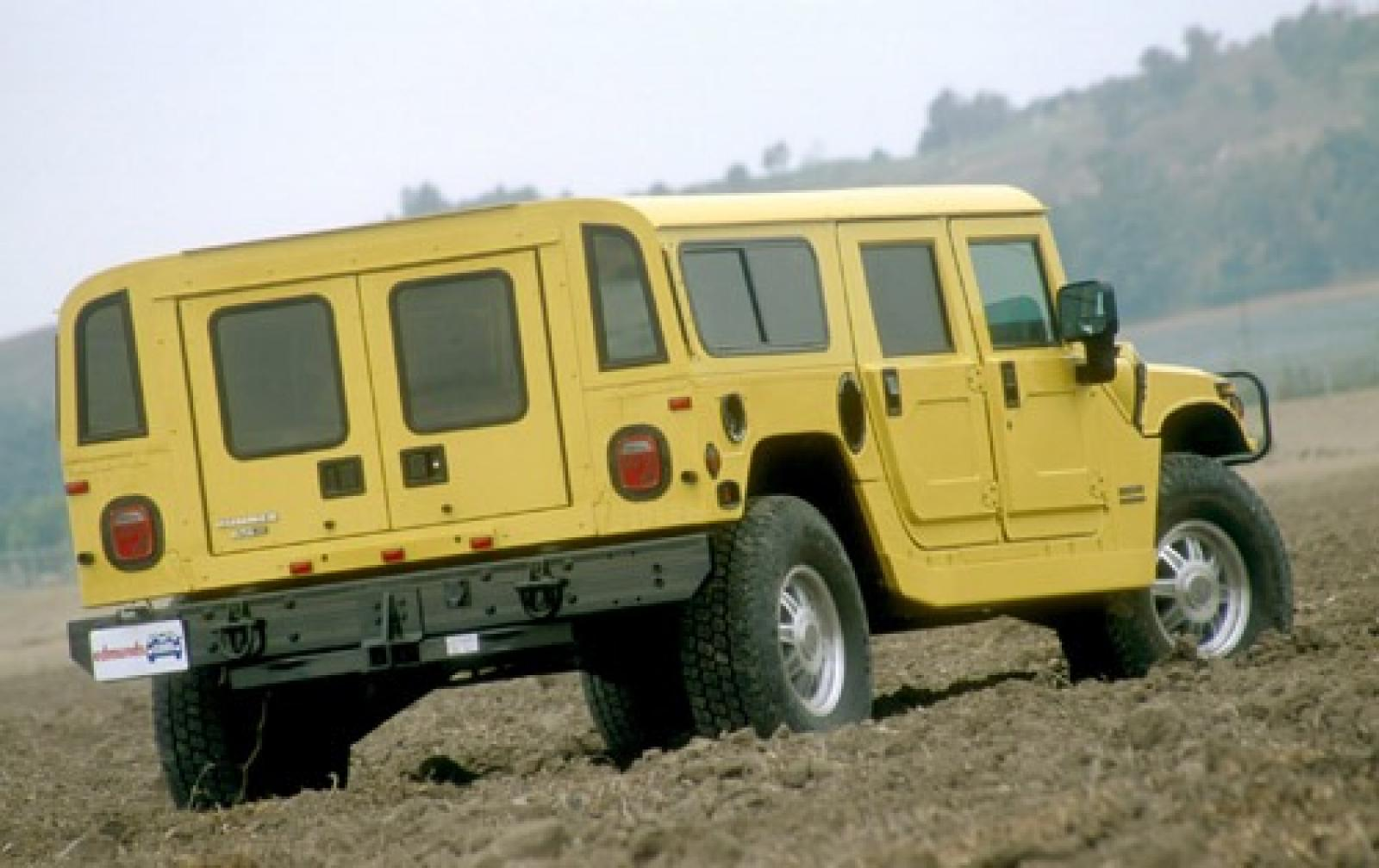 2000 am general hummer op exterior 4 800 1024 1280 1600 origin