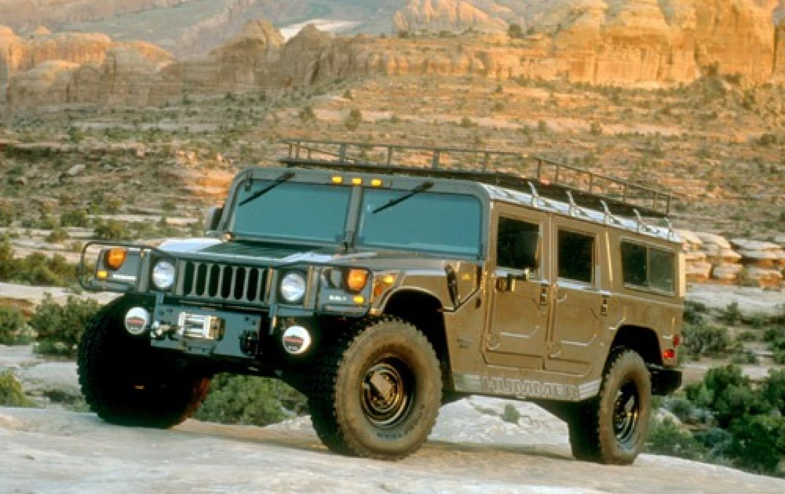 2000 am general hummer op exterior 3 800 1024 1280 1600 origin