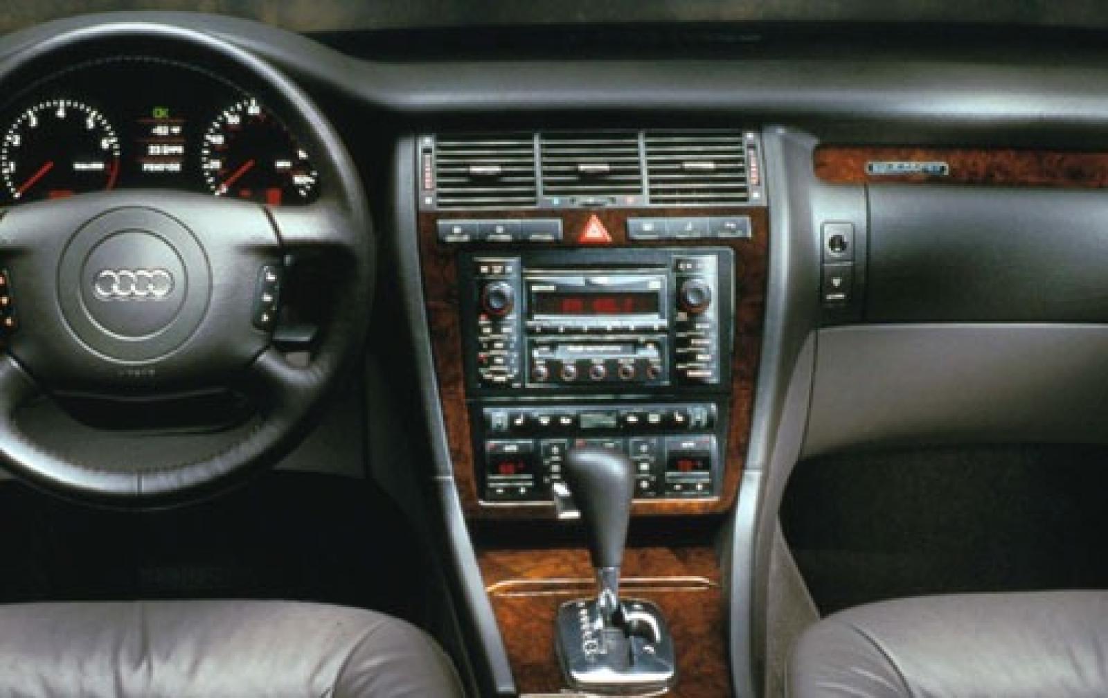 2000 audi a8 4 dr quattro exterior 9 800 1024 1280 1600 origin