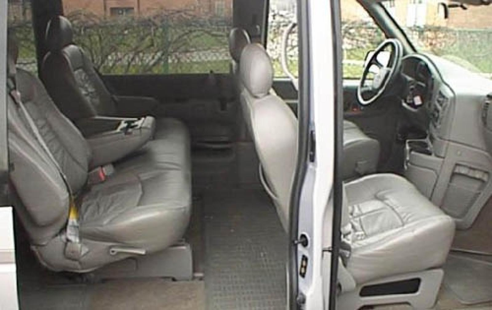 1999 Chevy Astro Van Interior 2000 Awd Wiring Diagram Free Download Chevrolet Information And Photos Zombiedrive 1600x1008 Image