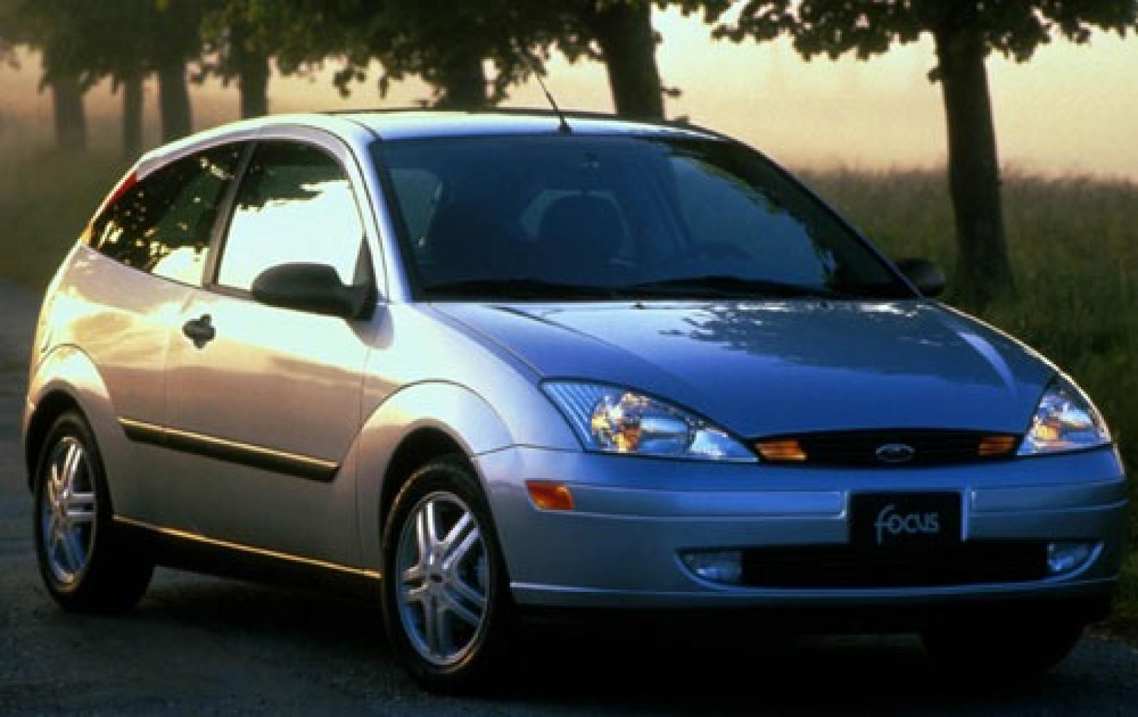 2003 Ford Focus Information And Photos Zombiedrive Zx3 Engine Diagram 800 1024 1280 1600 Origin