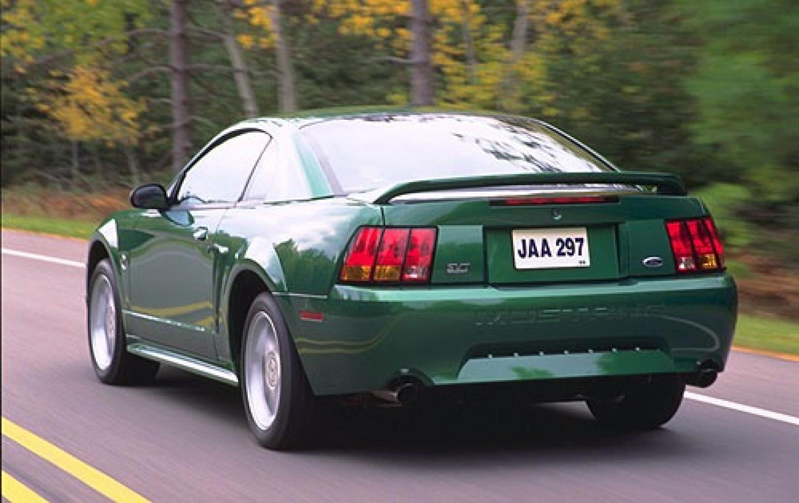 800 1024 1280 1600 origin 1999 ford mustang