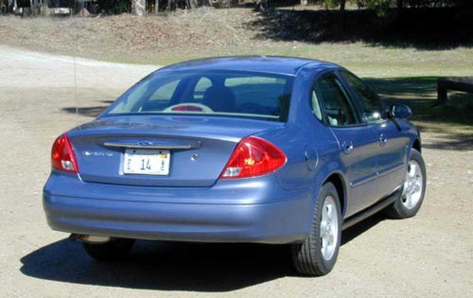 800 1024 1280 1600 origin 2000 ford taurus