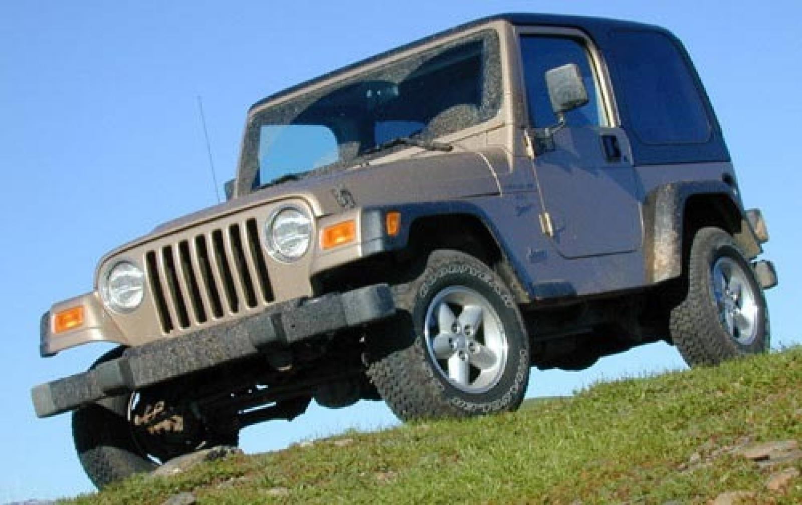 100 convertible jeep blue used 2014 volkswagen eos. Black Bedroom Furniture Sets. Home Design Ideas