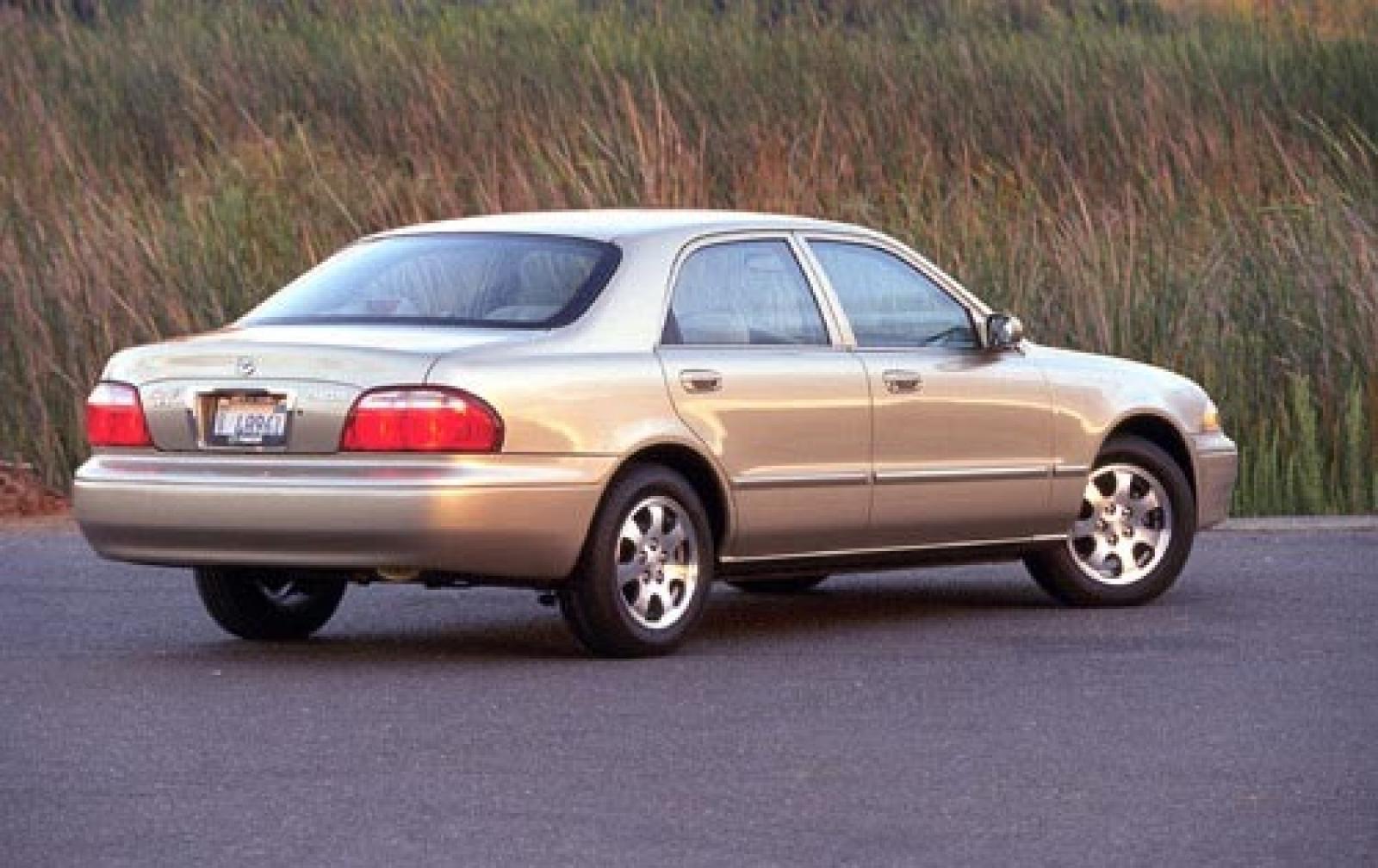 800 1024 1280 1600 origin 2002 Mazda 626 ...