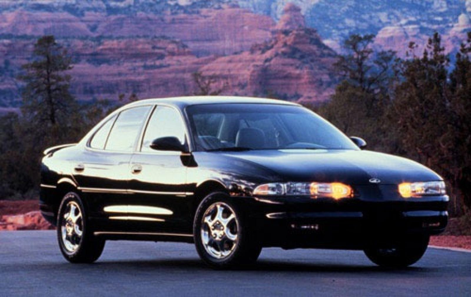 2001 oldsmobile intrigue engine diagrams 2001 oldsmobile