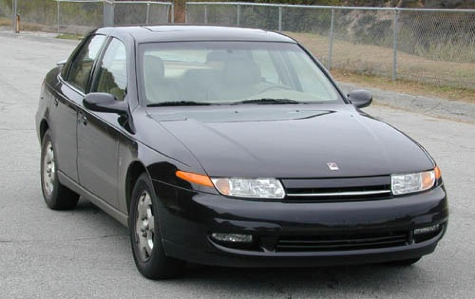 Images of 2001 saturn l series sc 2001 saturn l series information and photos zombiedrive vanachro Images