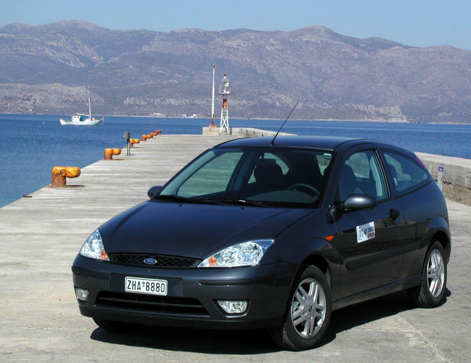 800 1024 1280 1600 origin 2001 ford focus