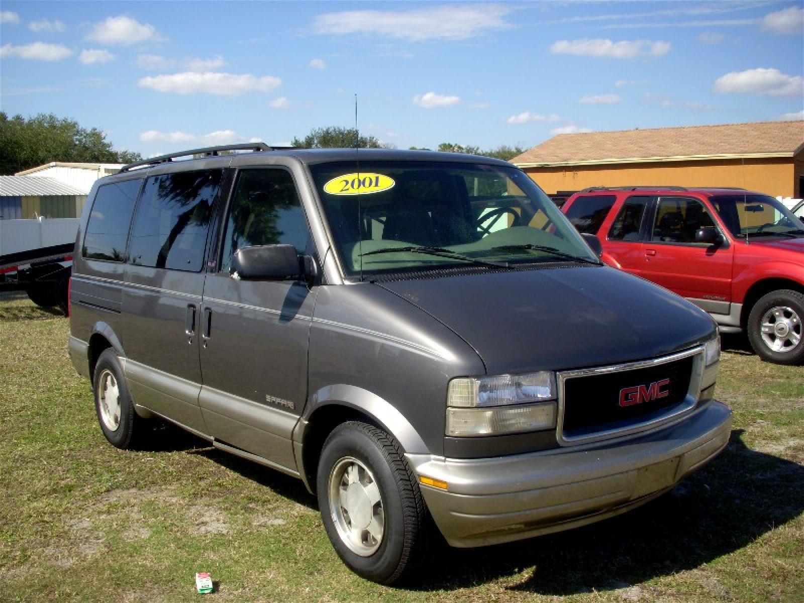 800 1024 1280 1600 origin 2001 gmc safari