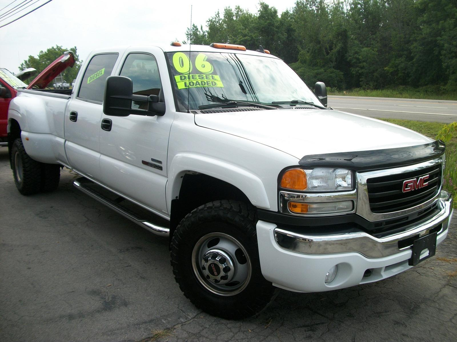 2001 gmc sierra 3500 information and photos zombiedrive. Black Bedroom Furniture Sets. Home Design Ideas