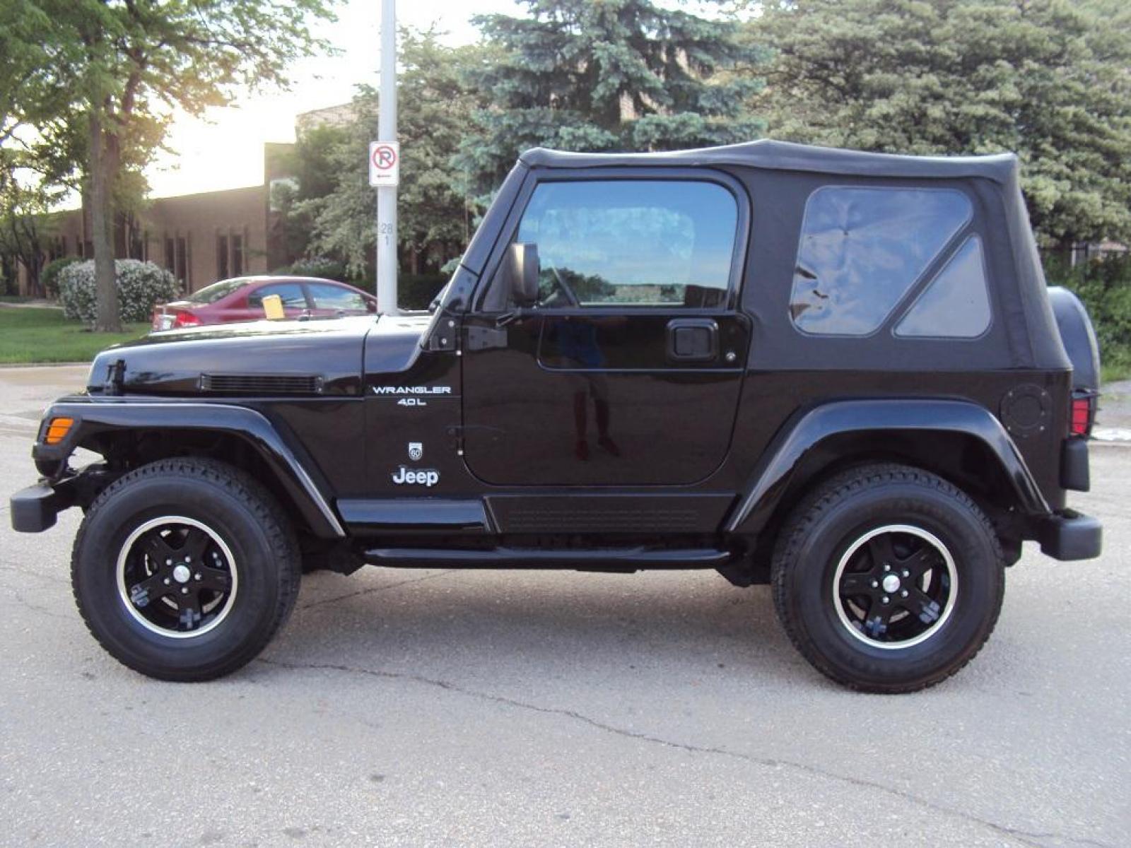 800 1024 1280 1600 origin 2001 jeep wrangler