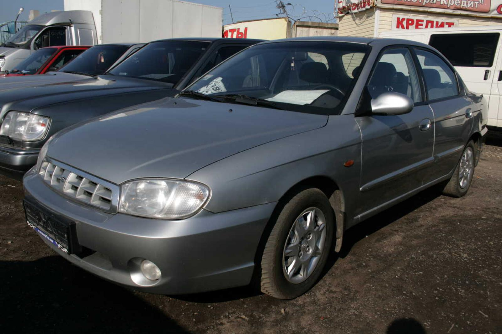zoom to click scroll cp hatchback of item damaged auctions vehicles mentor kia details australia salvage pickles body