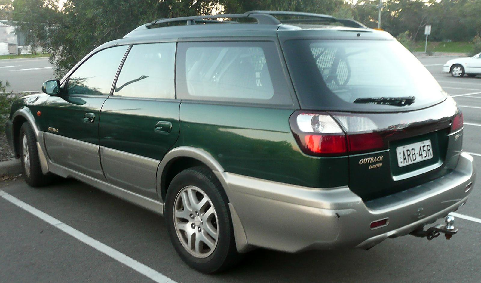 2003 subaru outback wagon green images hd cars wallpaper 2003 subaru outback wagon green choice image hd cars wallpaper 2003 subaru outback wagon green images vanachro Image collections