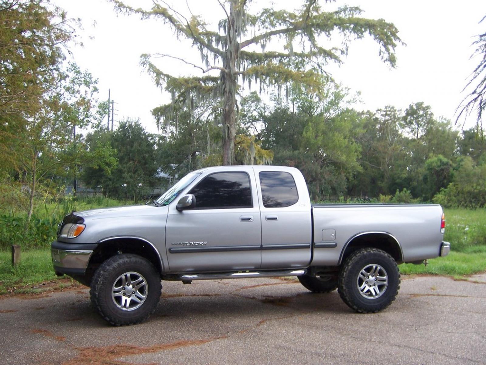2001 Toyota Tundra Information And Photos Zombiedrive 2004 Fuse Box Diagram 800 1024 1280 1600 Origin