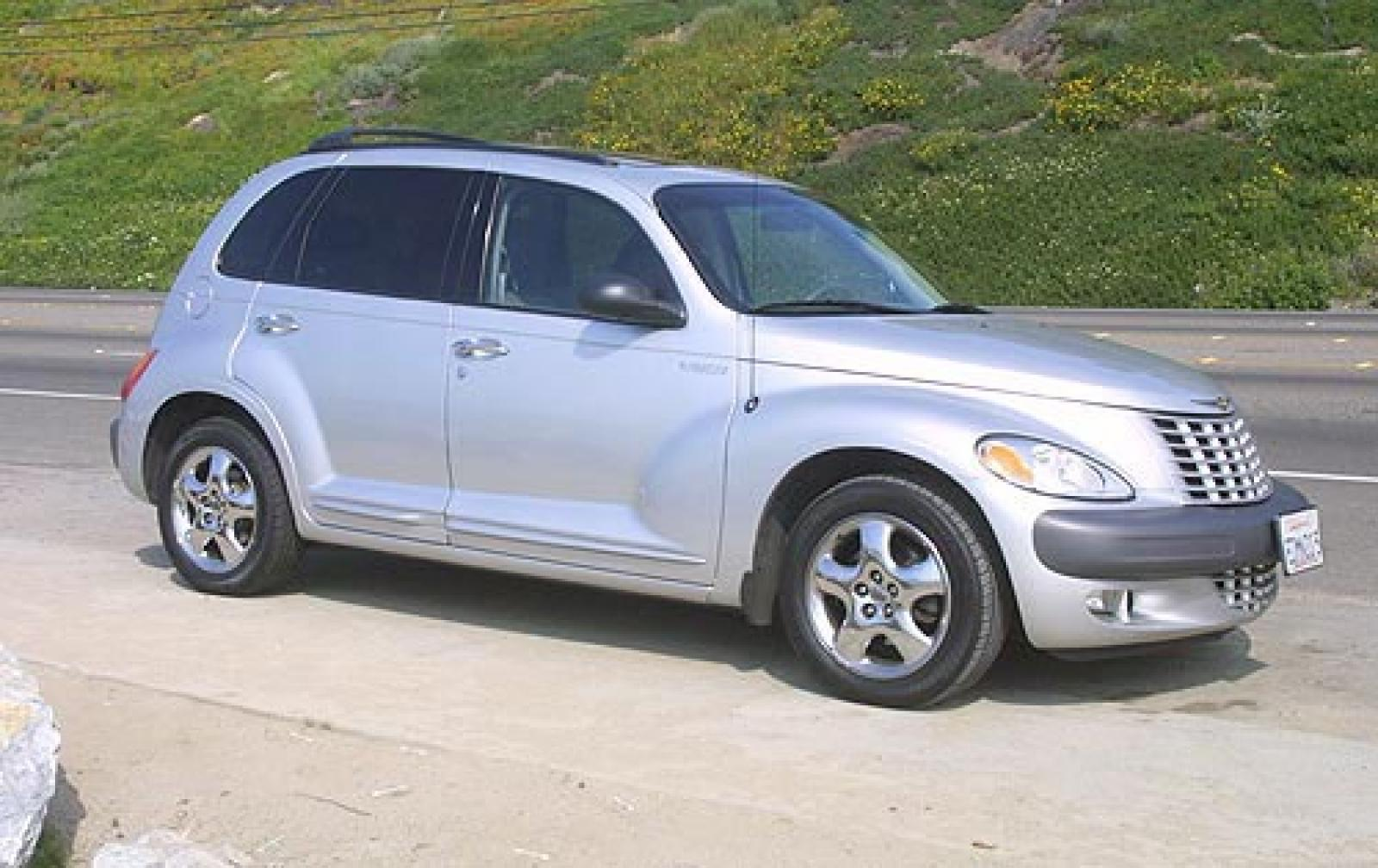 further Driver Front also Chrysler Pt Cruiser Manu I likewise C B C D B B F Cf together with Ptcruisercustom. on chrysler pt cruiser limited edition