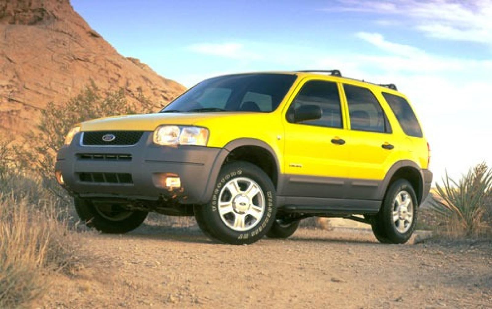 800 1024 1280 1600 origin 2003 ford escape