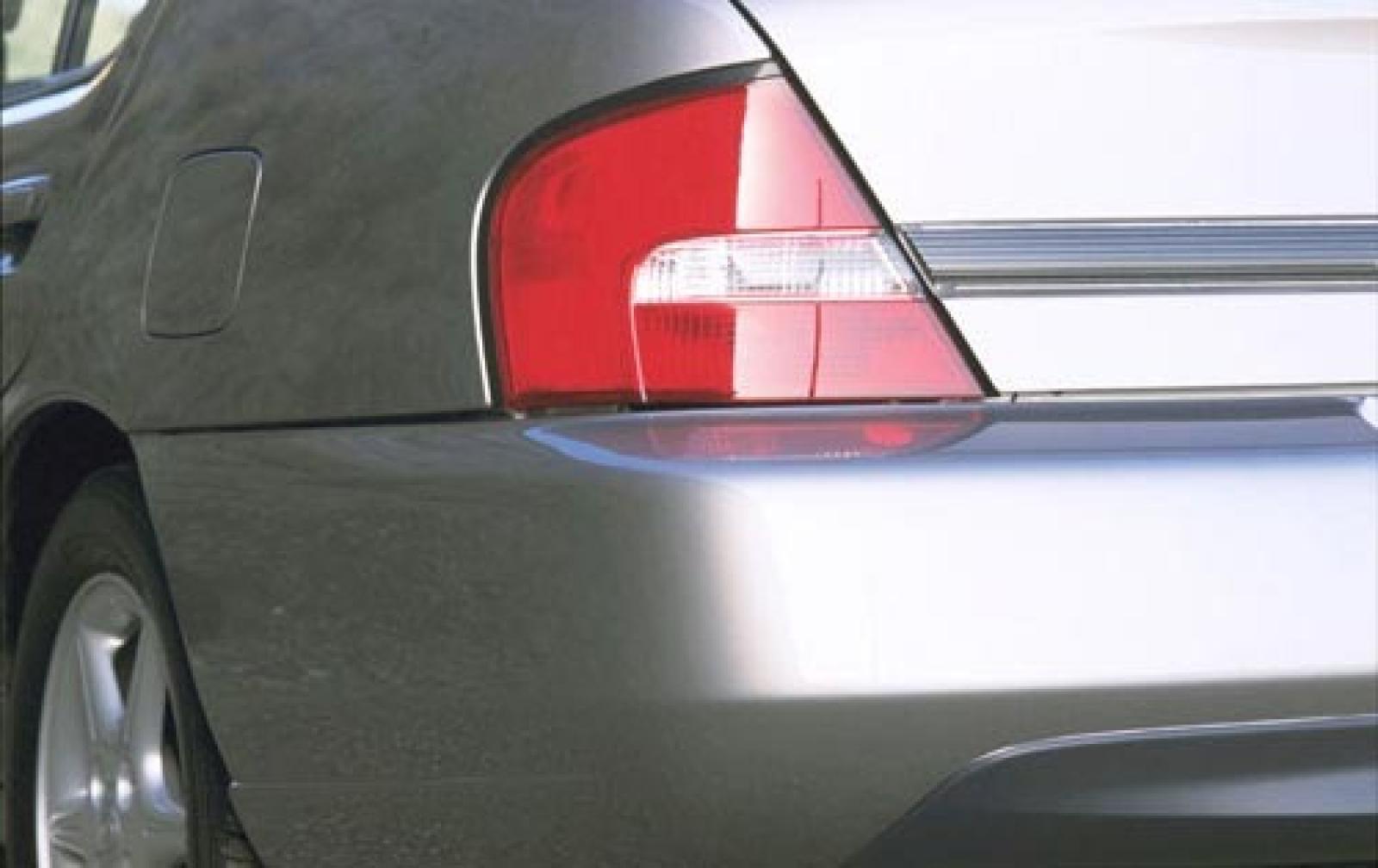 800 1024 1280 1600 Origin 2001 Nissan Altima ...
