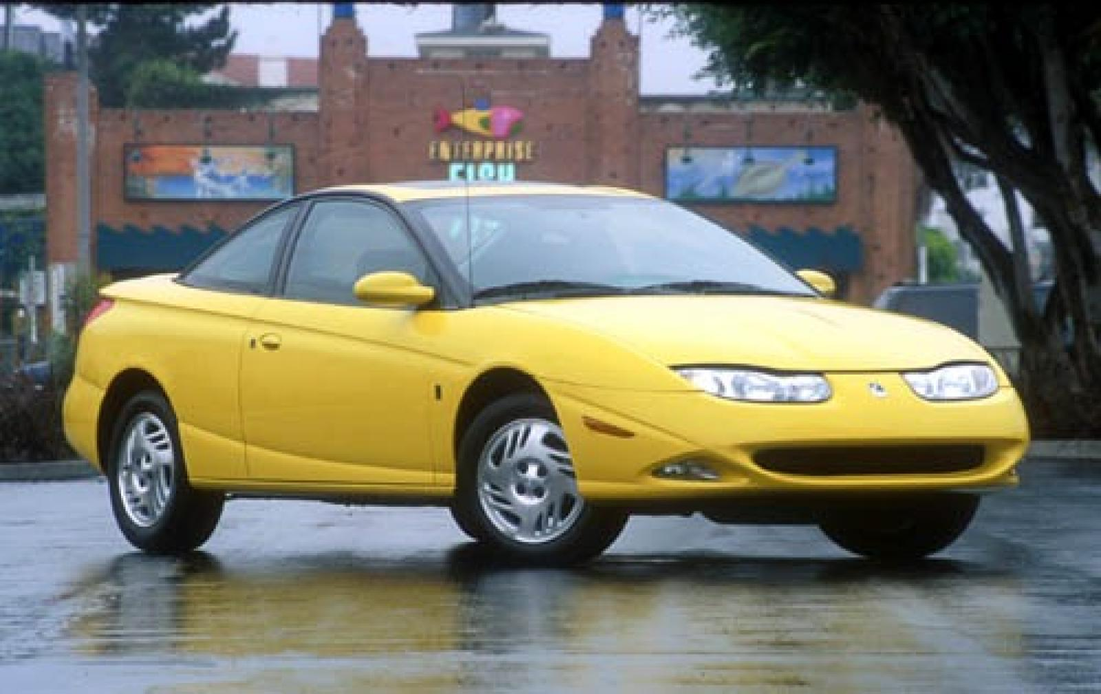 2002 saturn s series information and photos zombiedrive. Black Bedroom Furniture Sets. Home Design Ideas