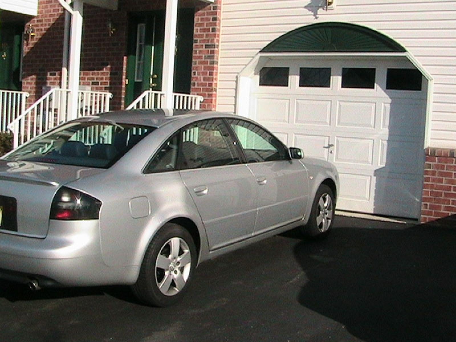 2002 Audi A6 #1 800 1024 1280 1600 origin