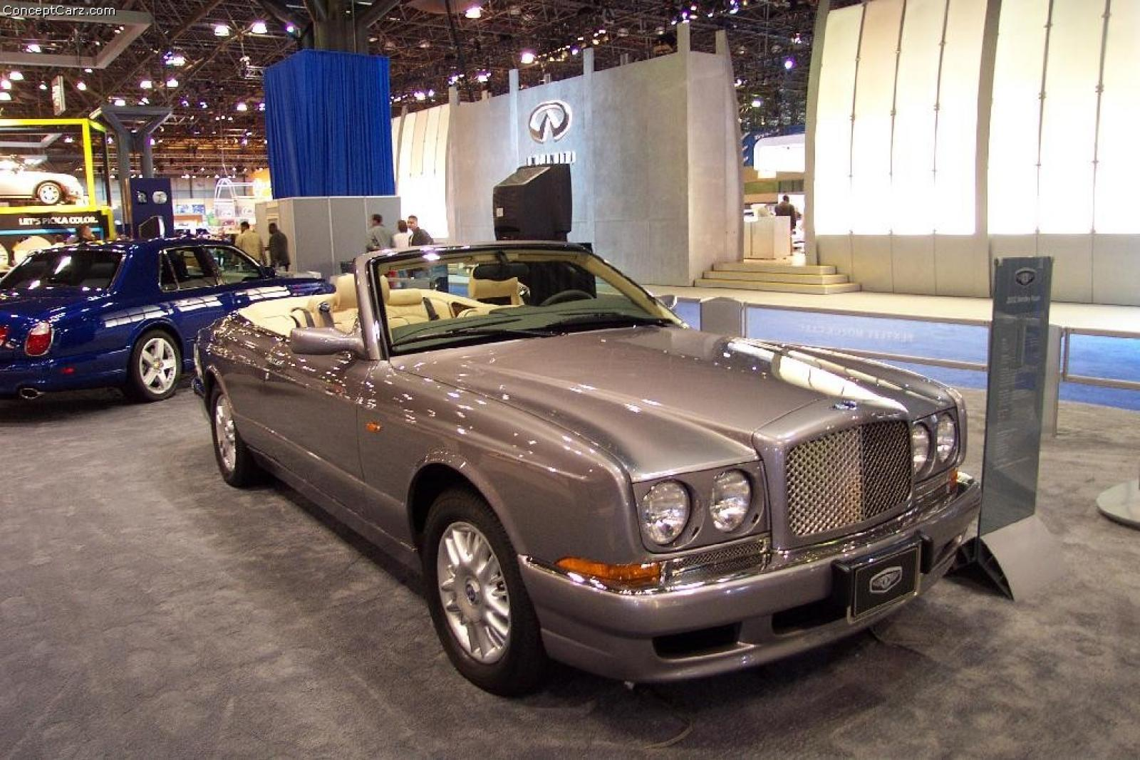 kingdom sourcing for bentley classic mulliner miles cars group sale in car classifieds london united azure new from impeccable