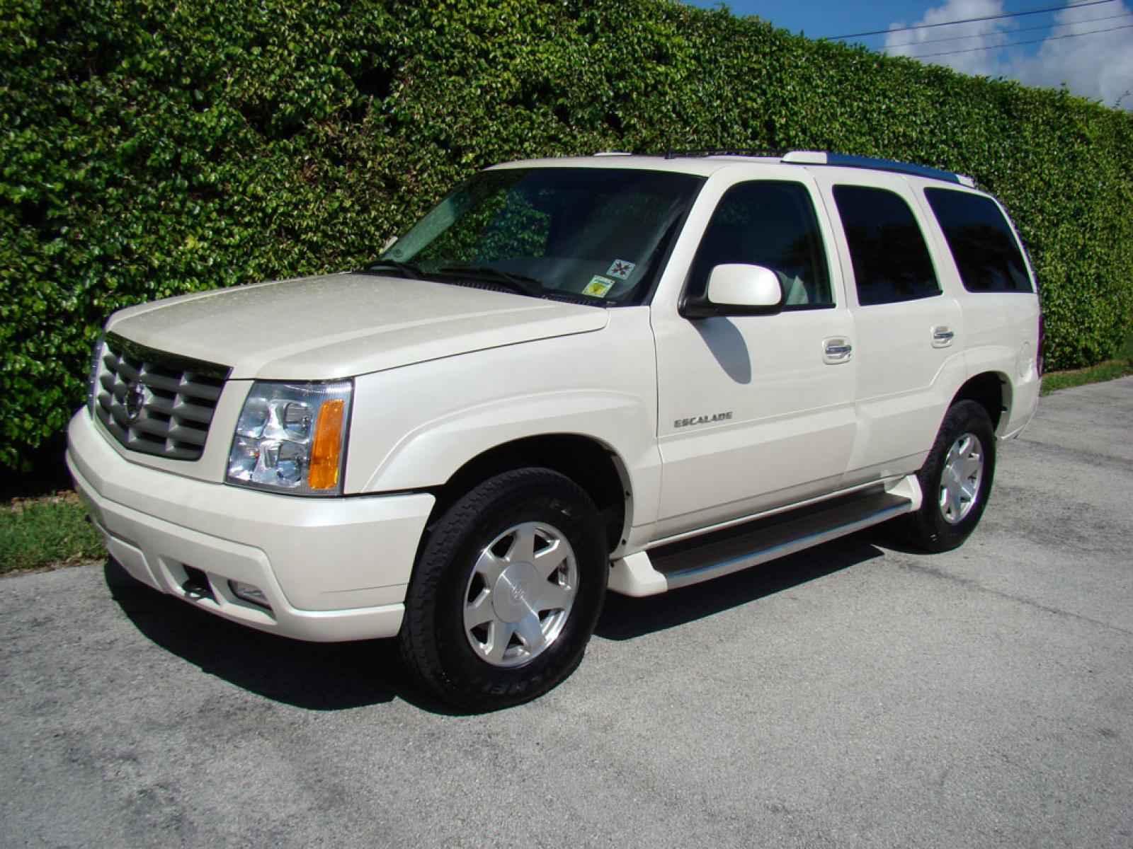2002 cadillac escalade 1 800 1024 1280 1600 origin