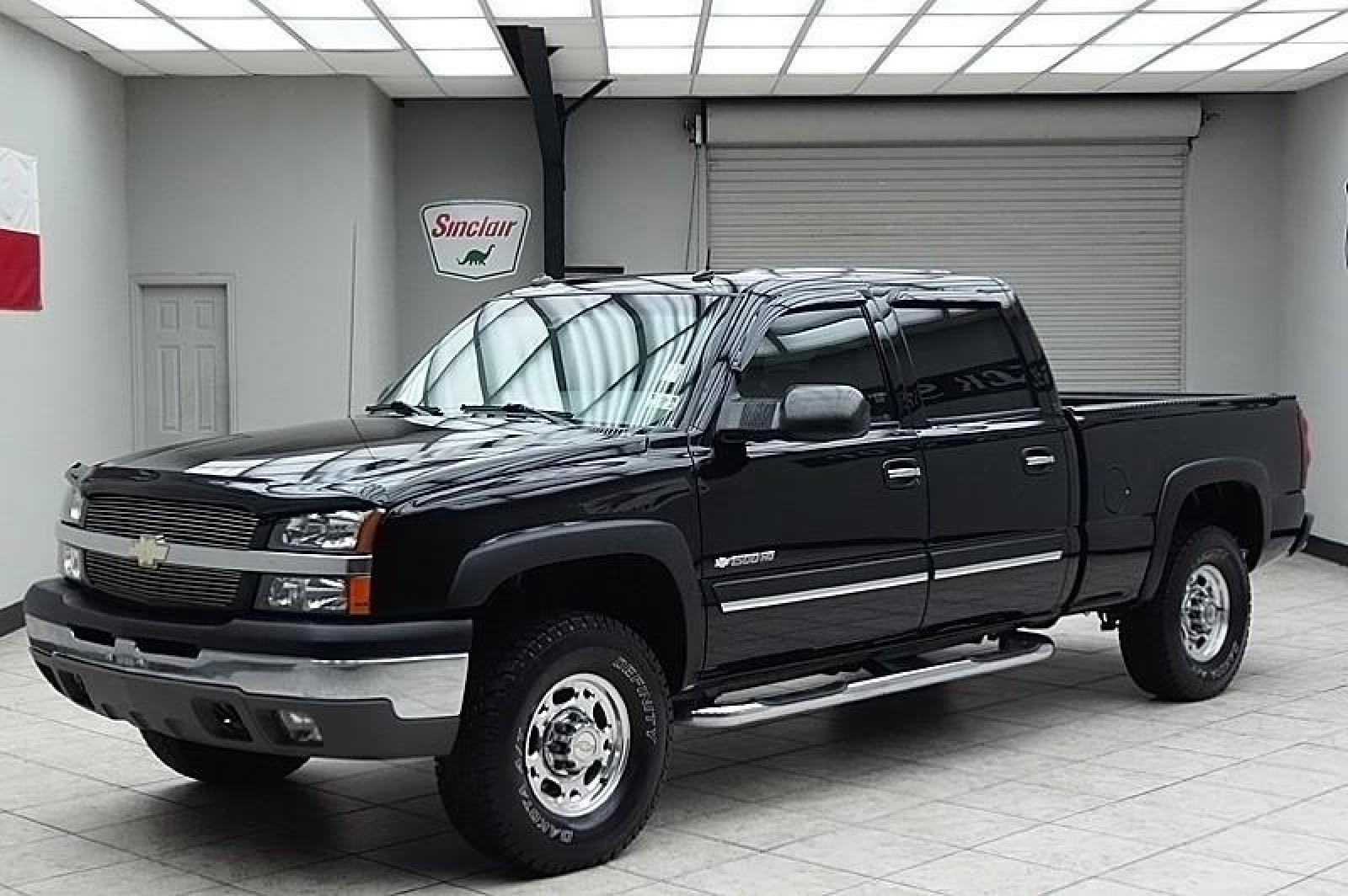 2002 chevrolet silverado 1500 hd ls vs lt difference autos post. Black Bedroom Furniture Sets. Home Design Ideas
