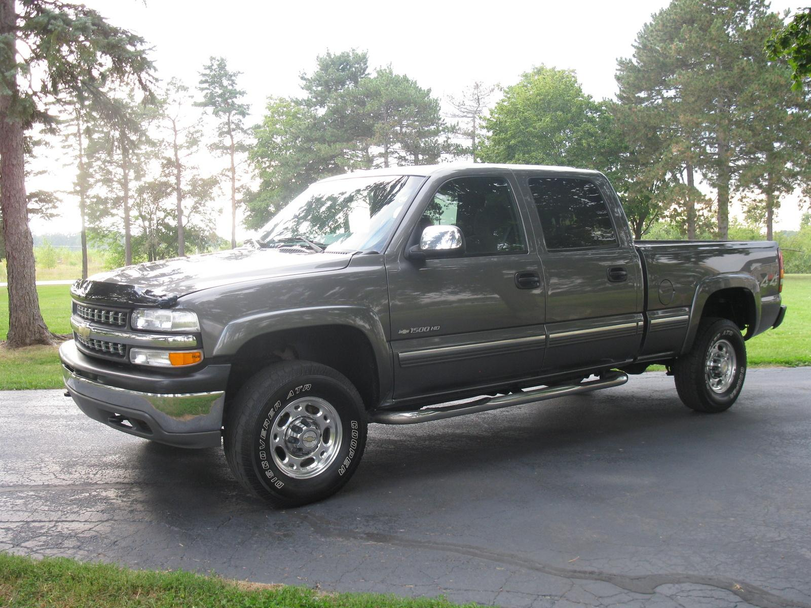 2002 Chevrolet Silverado 1500hd 5 800 1024 1280 1600 Origin
