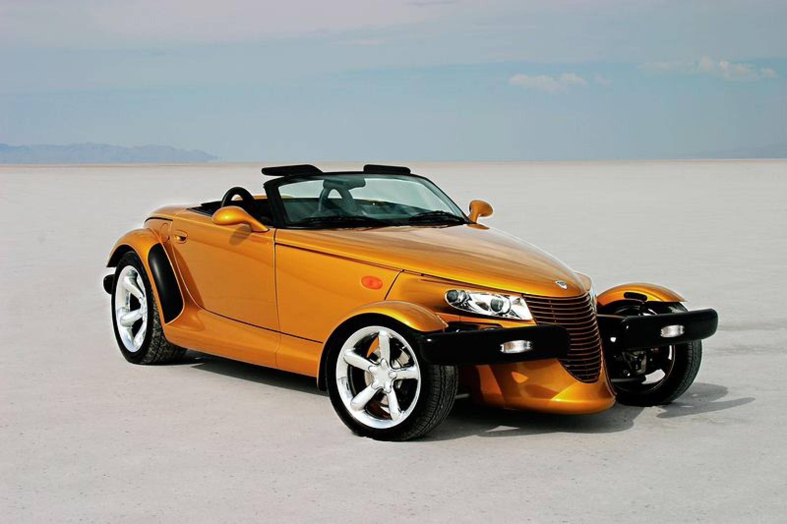53572236 likewise The Secret History Of The Plymouth Prowler besides Mopar 426 Elephant Hemi V8 Revealed 28185 likewise 10 Popular Nigerian Celebrities And Their Cars in addition Page 2. on new plymouth prowler