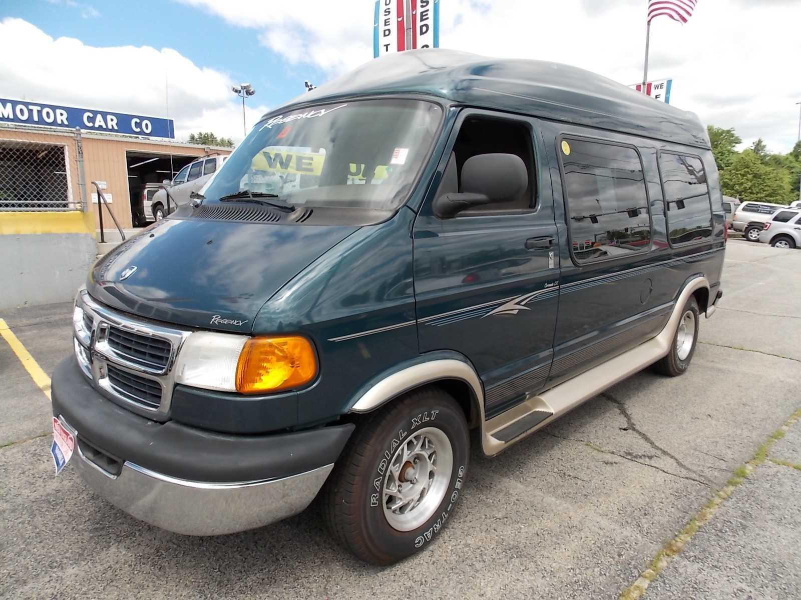 800 1024 1280 1600 Origin 2002 Dodge Ram