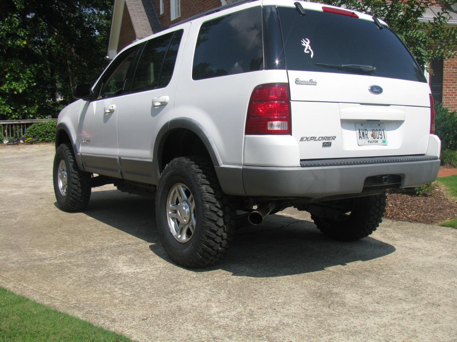 800 1024 1280 1600 origin 2002 ford explorer