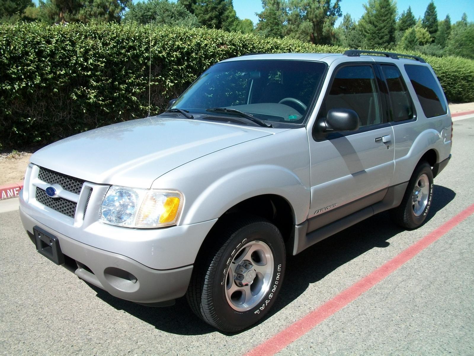 800 1024 1280 1600 Origin 2002 Ford Explorer ...