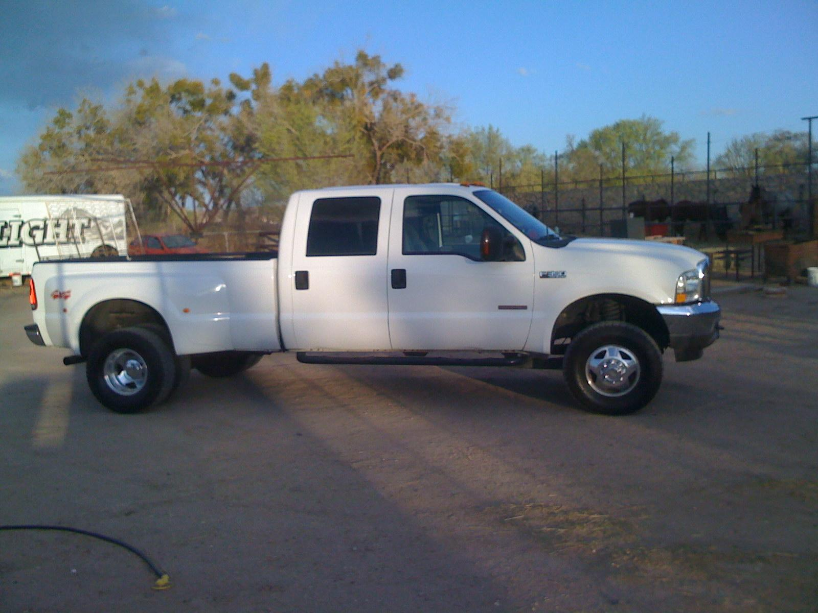 2002 ford f 350 super duty information and photos zombiedrive. Black Bedroom Furniture Sets. Home Design Ideas