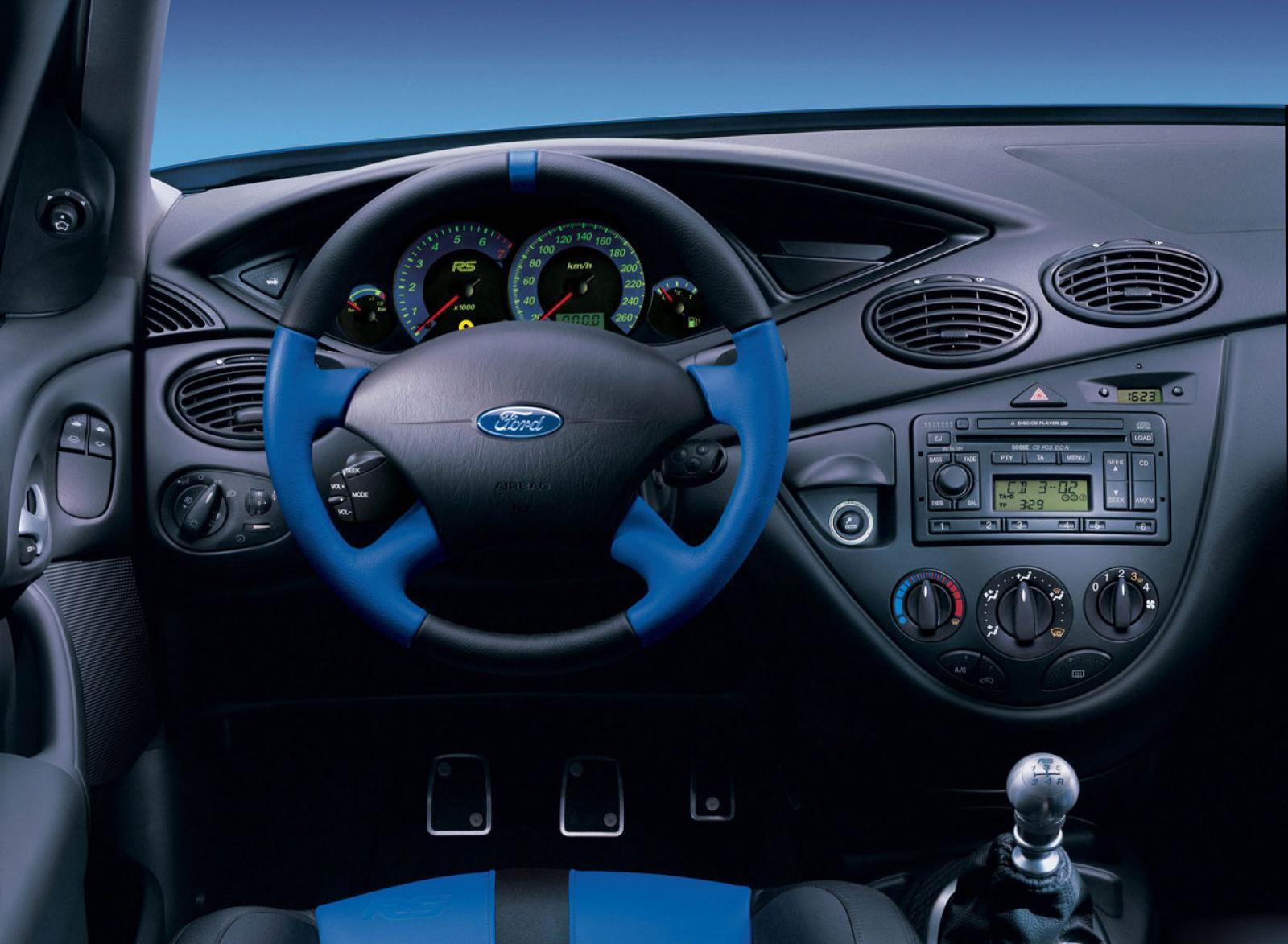 800 1024 1280 1600 origin 2002 ford focus