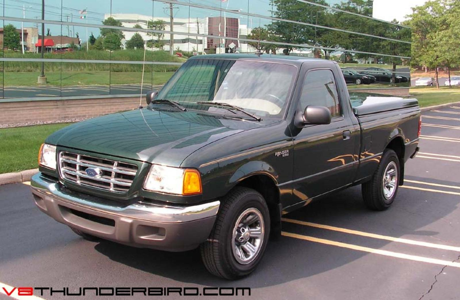 800 1024 1280 1600 origin 2002 ford ranger