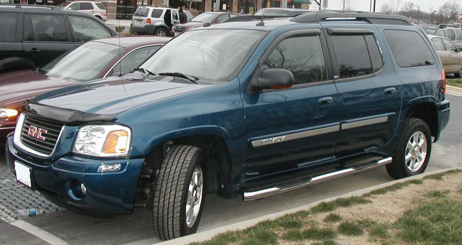 gmc envoy xl 6 800 1024 1280 1600 origin