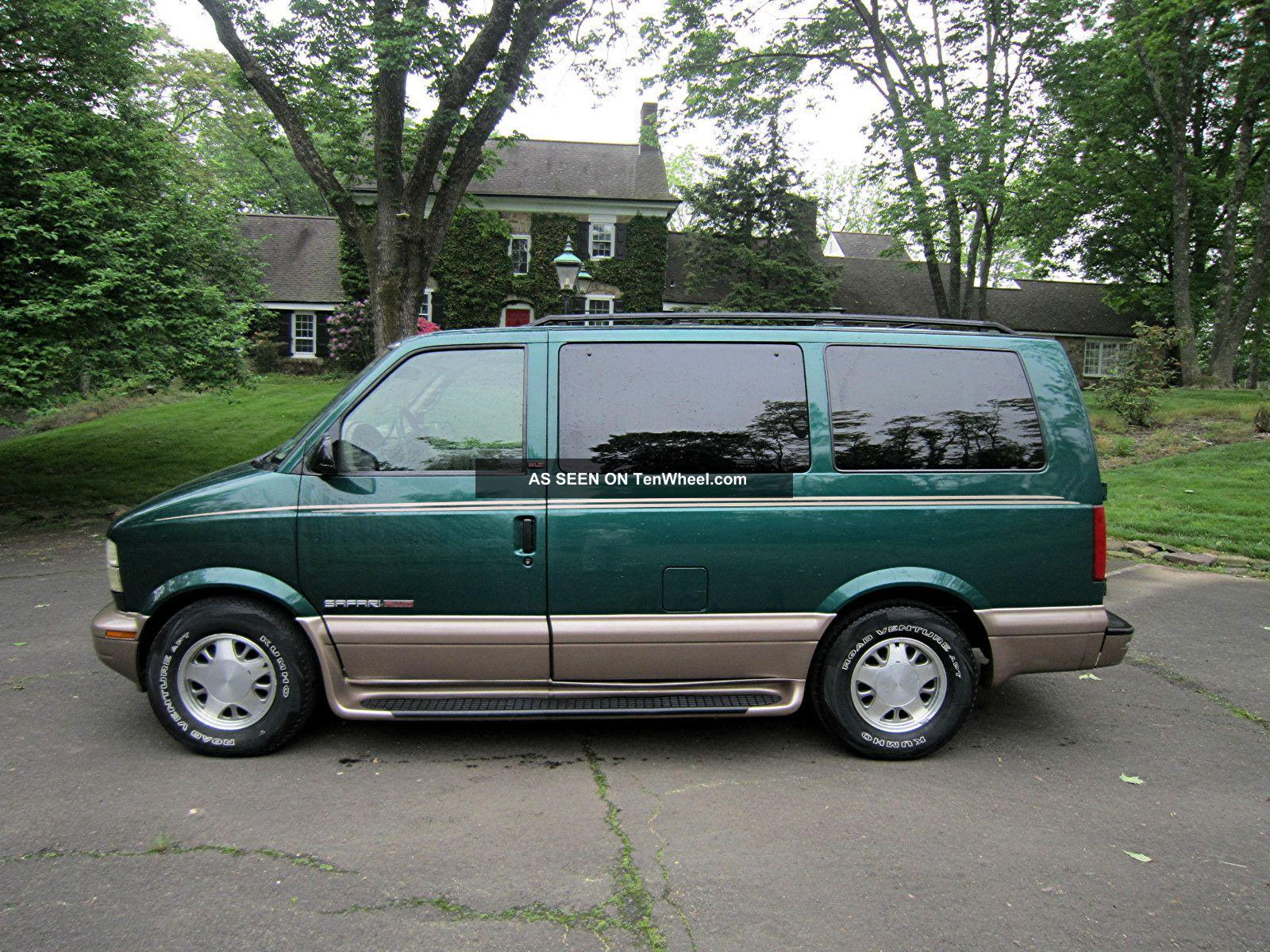 800 1024 1280 1600 origin 2002 gmc safari
