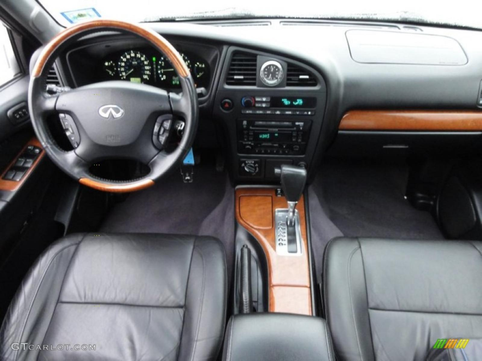 02 infiniti qx4 interior images diagram albumartinspiration 02 infiniti qx4 interior images diagram 2002 infiniti qx4 lifted image collections hd cars wallpaper infiniti vanachro Gallery