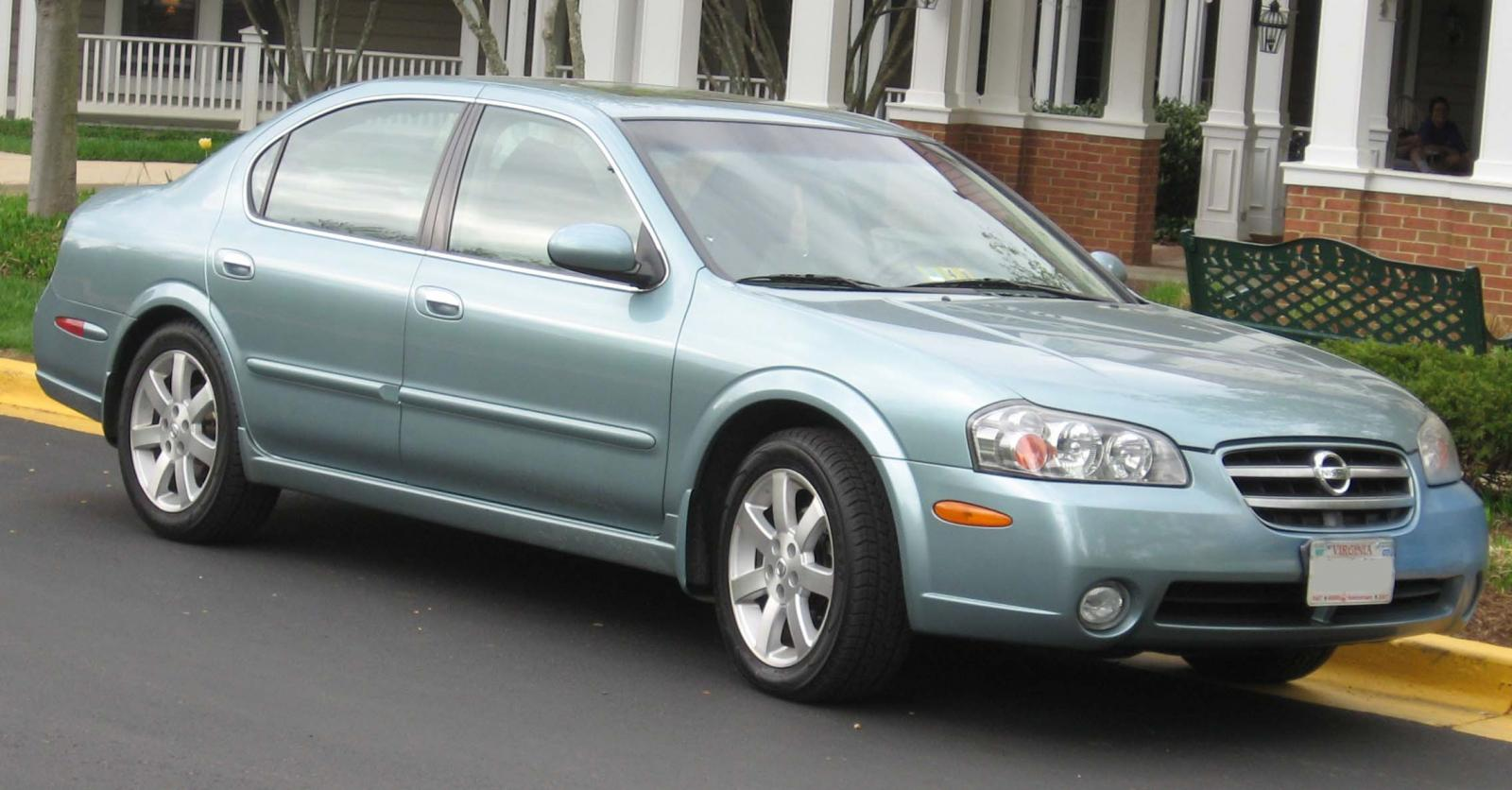 Nissan Cefiro 3 5 2002 besides Nissan Micra 1 2 2009 Specs And Images in addition 91 Dodge Dakota 5 2 Fuel Pump Wiring Diagram additionally 2nd Gen 12v additionally Nissan Altima 2 4 2002 Specs And Images. on nissan bluebird 1994 automatic